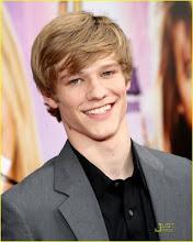 Lucas!