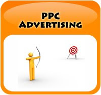 Points to know about PPC Advertising