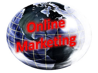 Why Online Marketing is Essential for the Promotion of your Website