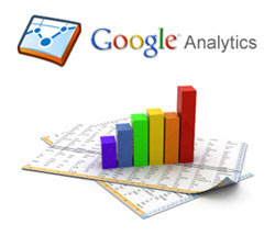Ways to Track Web Site Analytics