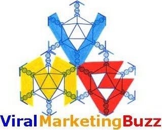 Viral Marketing - Start Buzzing