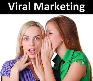 The Principles of Viral Marketing
