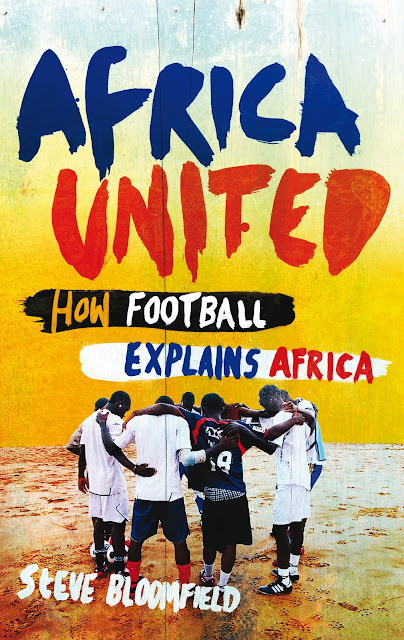 http://1.bp.blogspot.com/_CsKDXUQnZO8/TAe1EMmDZhI/AAAAAAAAAbQ/EXXNhtvebnc/s1600/9781847676580+Africa+United.jpg
