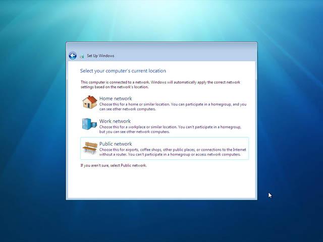 install_step23.jpg