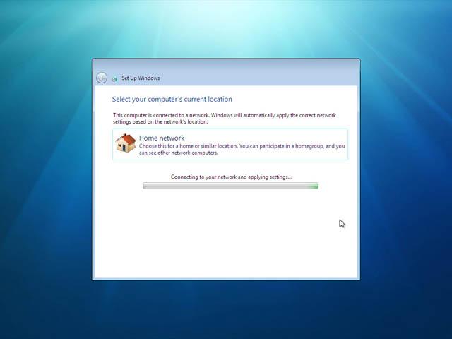 install_step24.jpg