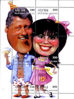 http://1.bp.blogspot.com/_CsNAB1sCKNg/SUwWoYt1X8I/AAAAAAAAEfY/CRtyo_gcyyU/s400/Clinton+Impeachment.jpg