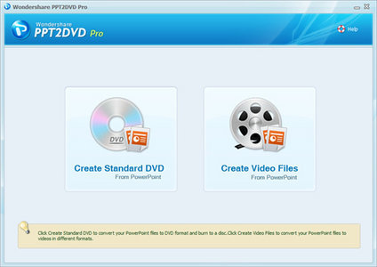 Wondershare PPT2DVD Pro 6.1.7.5 Portable | 21.3 Mb 001988b1_medium