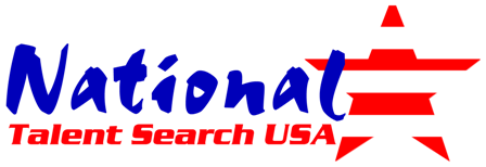 National Talent Search USA: National Talent Scout And TV Producer