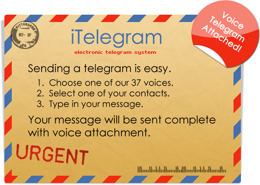 telegram spy iphone