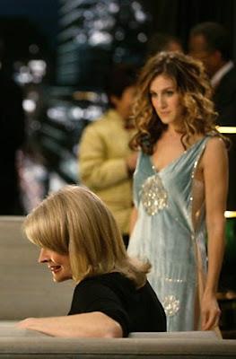 Sarah Jessica Parker Brand Clothing