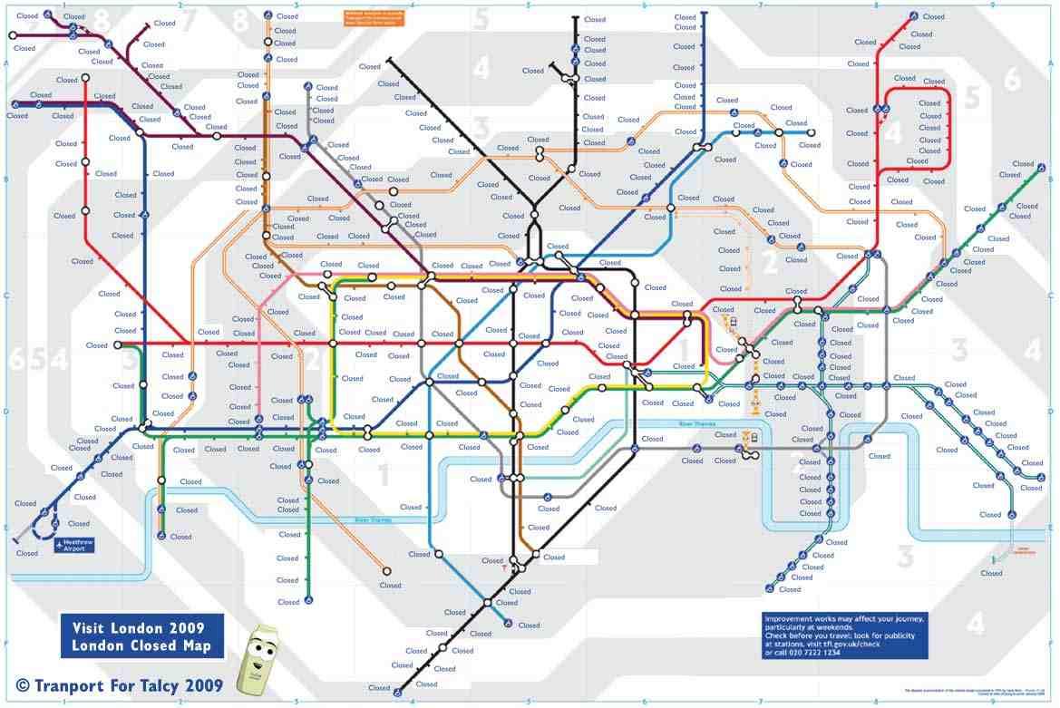 the london underground Apply to london underground jobs now hiring on indeedcouk, the world's largest job site.