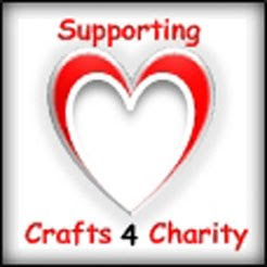 Crafts 4 Charity