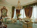 Hemingway Suite Salon