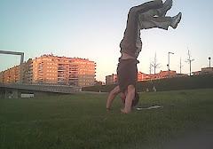 Fent el ruk x Lleida