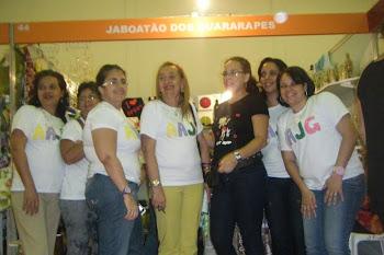 Fenearte 2010