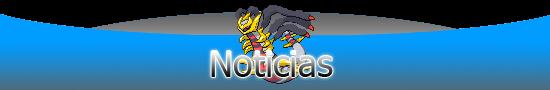 Pokemon Noticias
