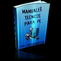 Manuales Cbtis79