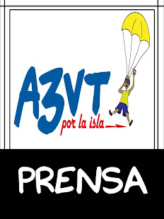 Carnet de Prensa