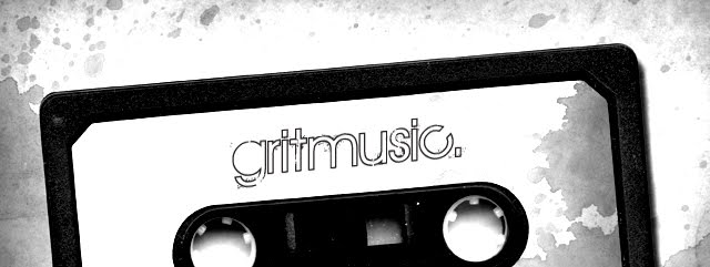 Grit Music