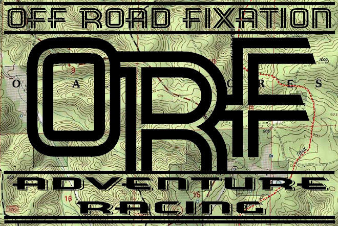 Offroad Fixation Adventure Racing Team