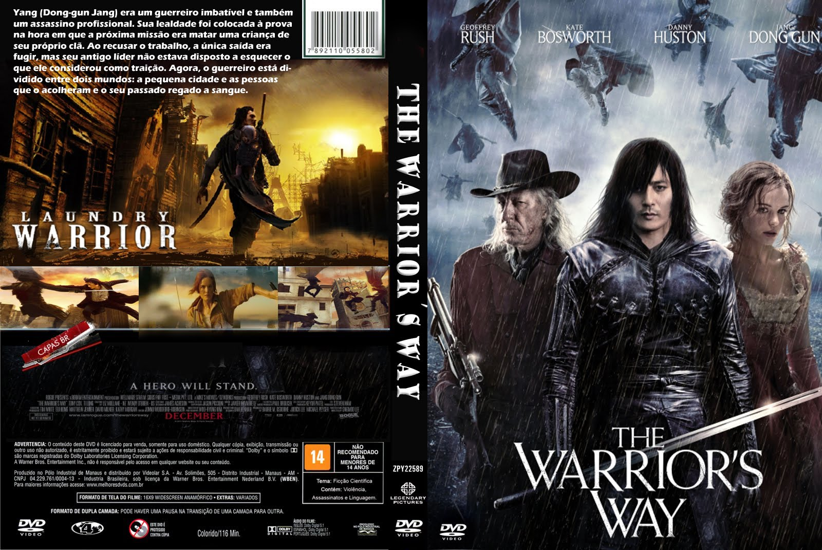 The Warrior's Way (2010)  The%2BWarrior%25E2%2580%2599s%2BWay
