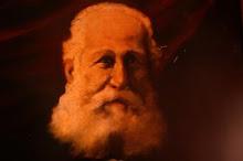 António Augusto de Carvalho Monteiro