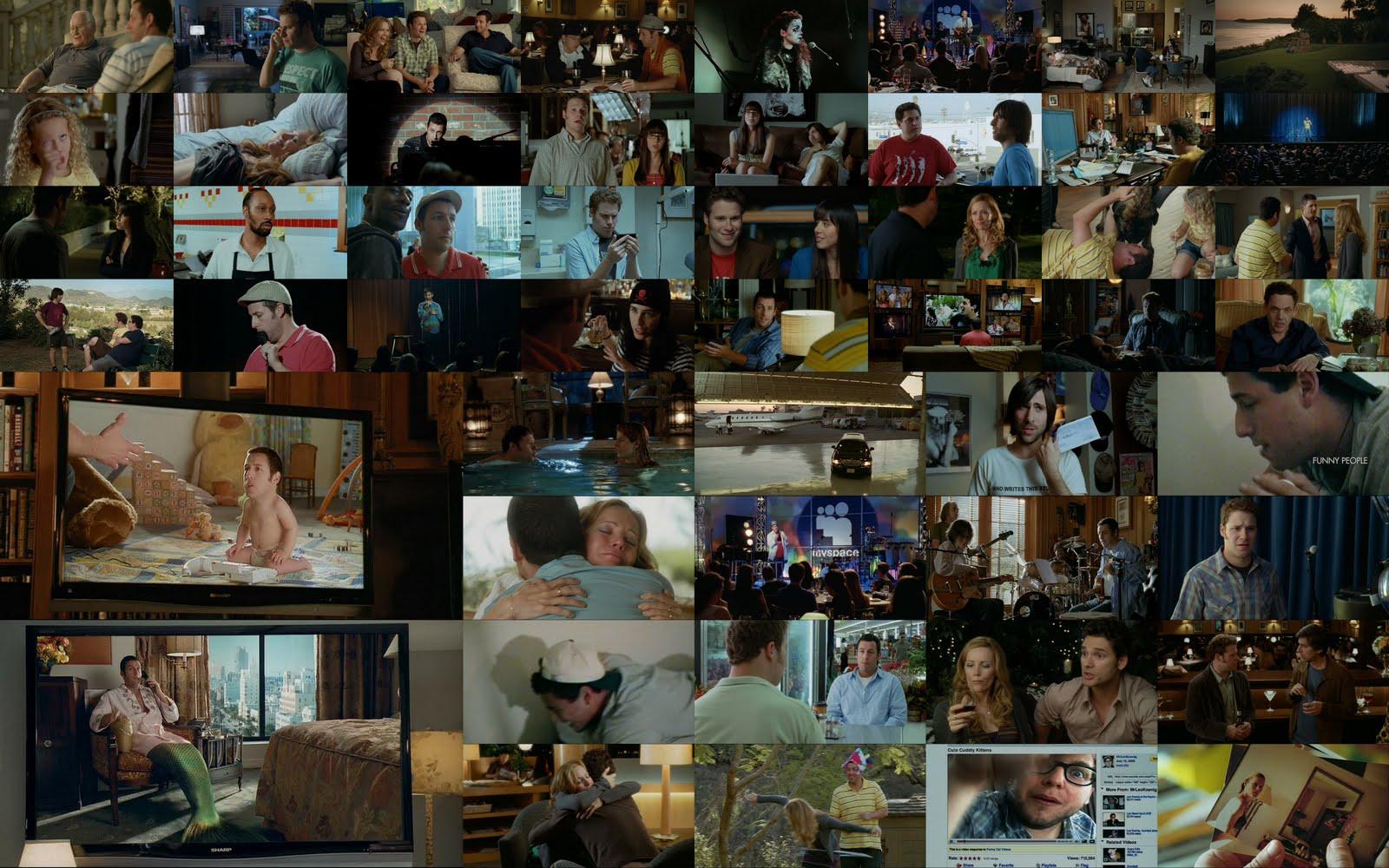 http://1.bp.blogspot.com/_CtW041YFMwI/TI6KctSqb2I/AAAAAAAAAoc/iwHUrpKFmIc/s1600/Funny+People+2009.jpg