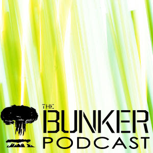 Live & Mixes Claro+Intelecto+-+The+Bunker+Podcast+48