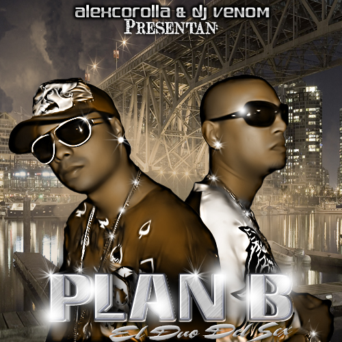karloz.don.18: plan b