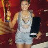 Agnes Monica, Selebrities Indonesia