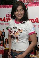 Amalya Sutamarza