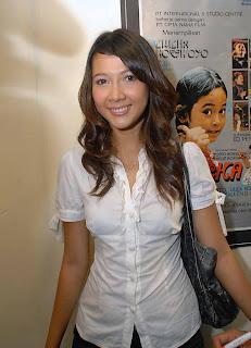 Andrea Dian