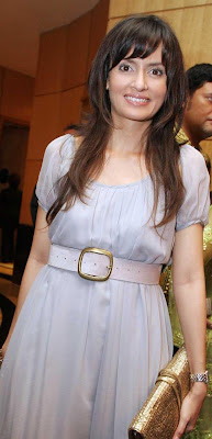 Bianca Adinegoro