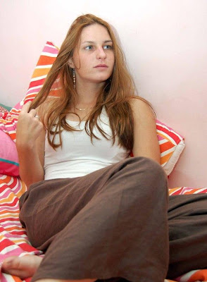 Annika Kuyper