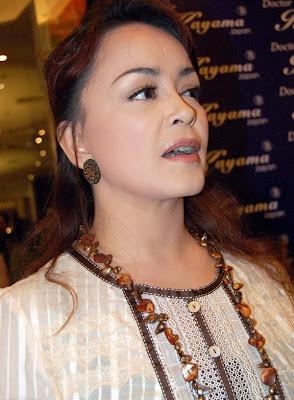 Chitami Atmanegara