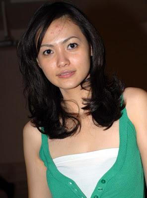 Christy Jusung