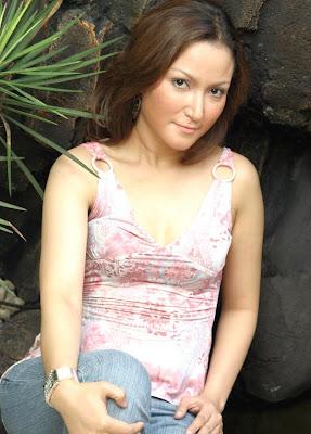 Najwa Abdullah