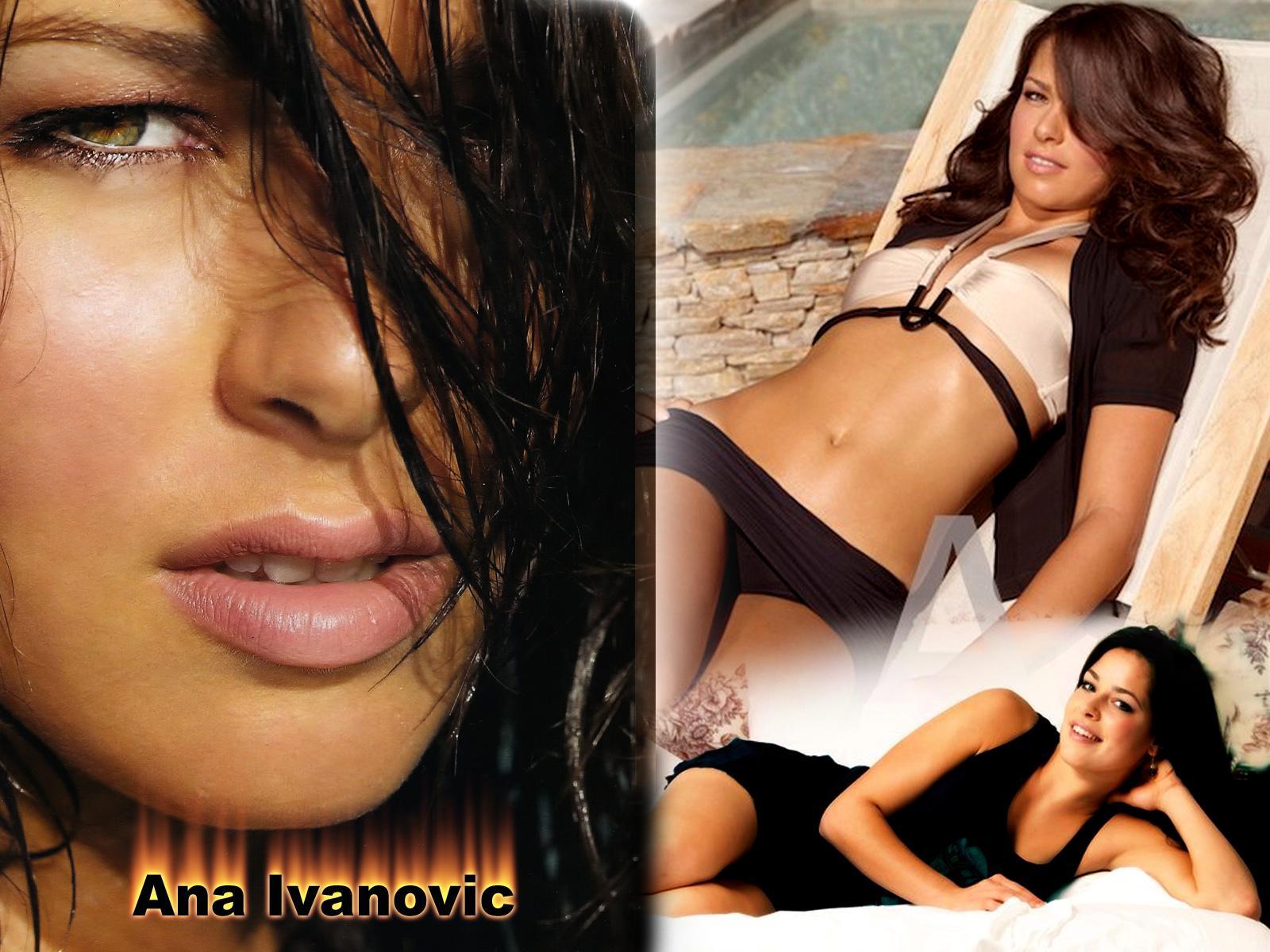 http://1.bp.blogspot.com/_CtbLuspRpUs/TMbUY9UVtUI/AAAAAAAA3iY/d4EZBdkk8hA/s1600/Ana%2BIvanovic%2BWallpaper%2B01.JPG