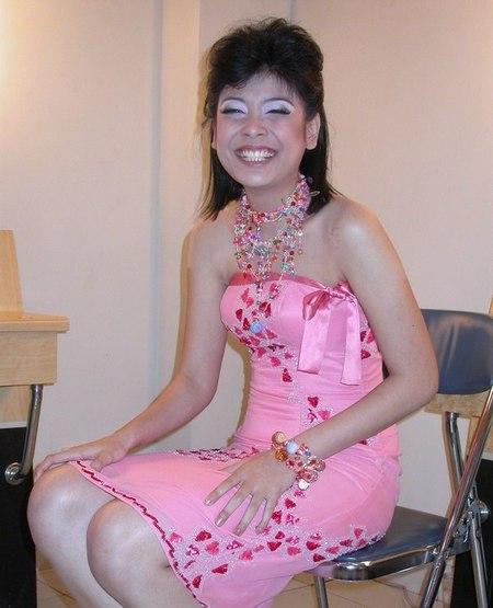foto sexy artis model indonesia desember 2010
