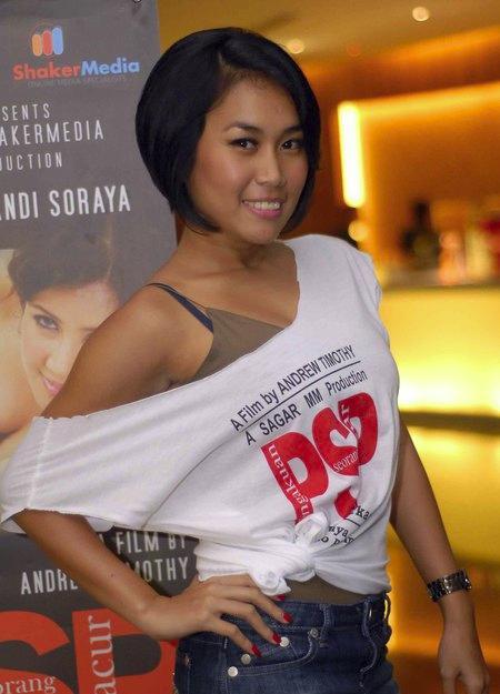 Download Poto Asmiranda Telanjang Jpg Download Gambar Foto Zonatrick