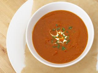 http://1.bp.blogspot.com/_Ctu48zzGQV0/TJkjHJV9f8I/AAAAAAAAA6E/qkHfJpYc_6Y/s1600/Roasted-Tomato-Soup.jpg