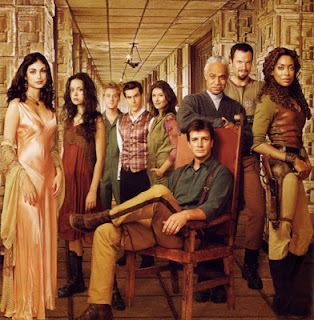 firefly cast small Disclaimer: Fanfiction and