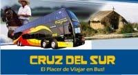 Buses Nacionales
