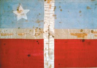 http://1.bp.blogspot.com/_Cu4cB3mbp8U/TJtMidg2_UI/AAAAAAAAD5E/l9xTLSoY4iE/s1600/bandera+de+lares.jpg