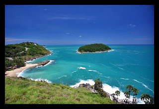 Phuket View Points