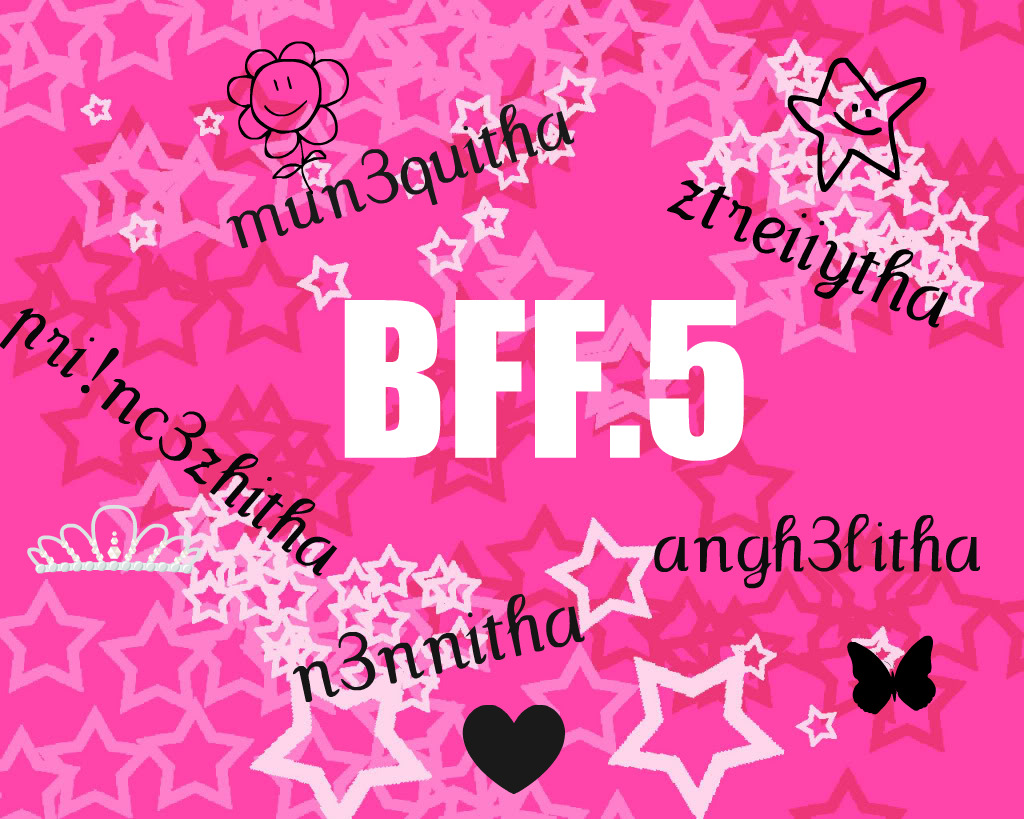 Imagenes De Bff