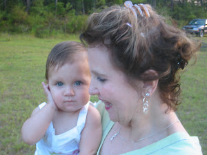 NaNa and Isabella