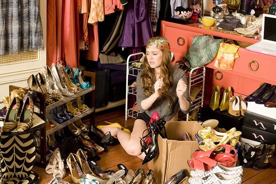[a3bd79a0719919ac_Isla_Fisher_in_CONFESSIONS_OF_A_SHOPAHOLIC_1_jpg.preview]