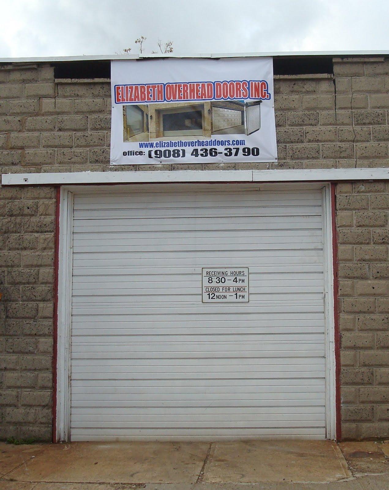 1600 #83484D  Door Operators – Grilles – Garage Doors Dock Seals Dock picture/photo Type Of Garage Doors 37991271