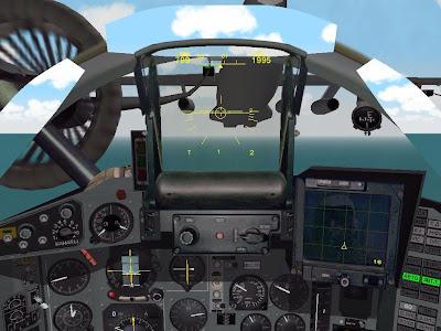 aparato Realidad Virtual